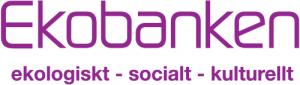 Ekobanken-logo