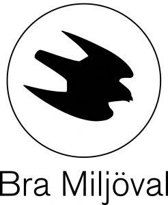 naturskyddsför_logo-bmv-svart
