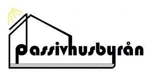 passivhusbyran_logo