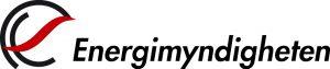 rgb-emh_logotyp_rgb