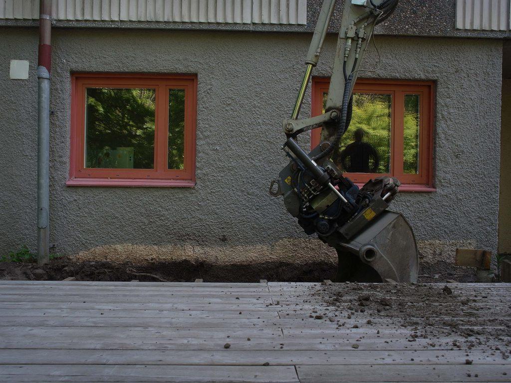 Foto: Annika Söderlund